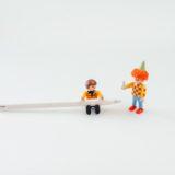 Apple Pencilを快適に使う環境にはフィルム交換ではなく替芯がおすすめ!